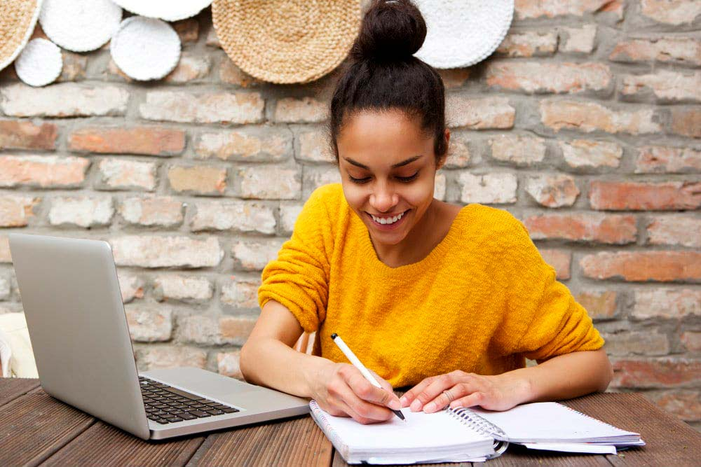 6 dicas de como estudar online para você se organizar melhor