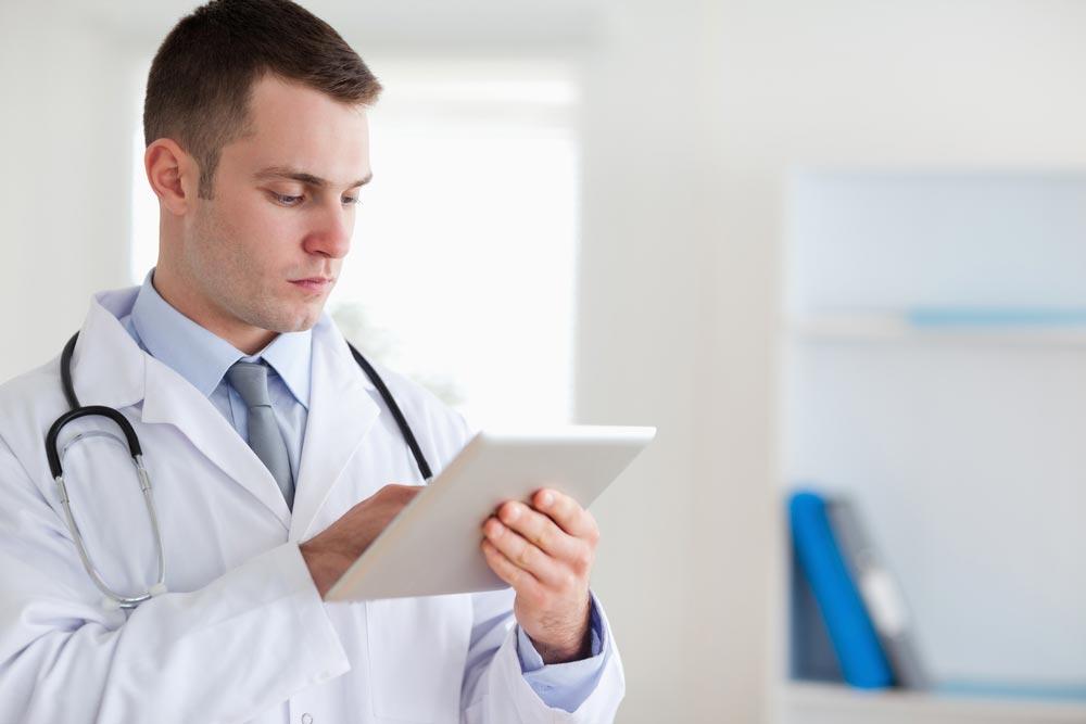 Marketing para médicos: quais são os cuidados necessários?