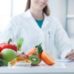 Afinal, como está o mercado de trabalho para nutricionistas? Descubra!