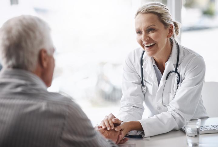 Como ser um médico de sucesso? Descubra aqui!