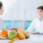 Entenda a importância dos protocolos nutricionais para nutricionistas!