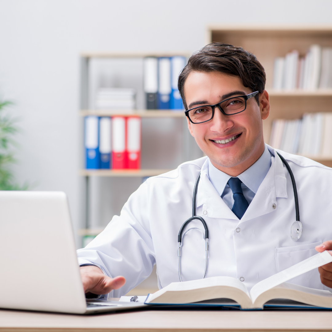 Por que a atualização profissional é importante para nutricionistas?
