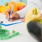 4 dicas de sucesso para nutricionistas recém-formados