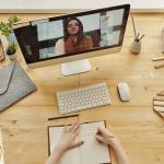 vantagens-de-fazer-um-curso-online