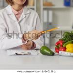 saude intestinal e imunidade