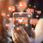 Como usar as redes sociais para divulgar meu consultório