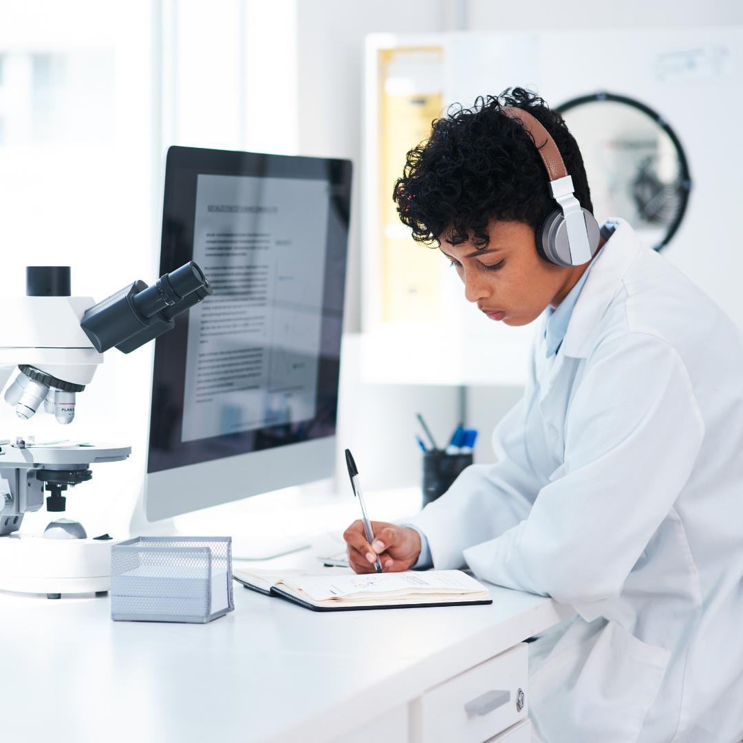 Dermatopatologia com Cristiano Horta: saiba mais sobre o tema com nosso professor expert