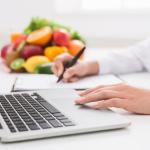 Dieta do Mediterâneo conheça os benefícios