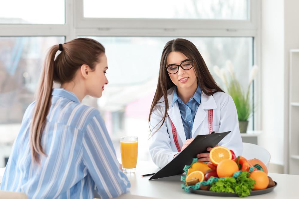 Dieta cetogênica: saiba os benefícios e diferenciais!