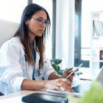 Estudo EAD: 6 dicas para ter mais disciplina e organização